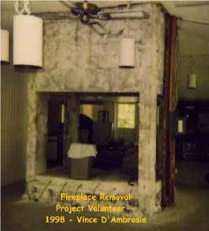webassets/FireplaceRemoval1_1998.jpg