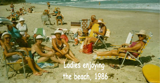 webassets/Ladies__beach__1986.jpg