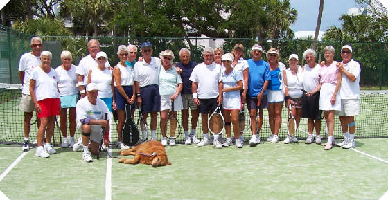 webassets/Sunday_Tennis.jpg